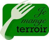logo-terroir-small